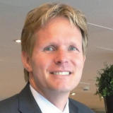 Bart Scholte