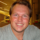 Jarl Markerink