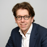 Jochem van Schayk