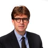 Pieter van den Ban