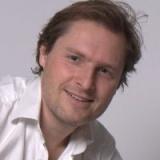 Sven Manten