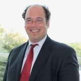 Philip Vossenberg