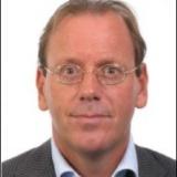 Ronald Braxhoofden