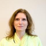 Cecile Spijk