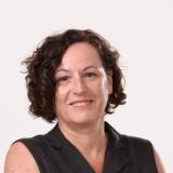 Marian van der Ent