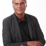 Ronald Raadsheer
