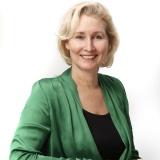 Annette Knijnenberg