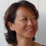 Eunice Koekkoek