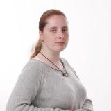 Suzanne van den Boom