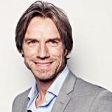 Jeroen Leenders