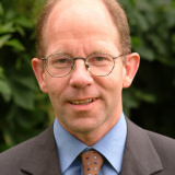 Ed Peelen