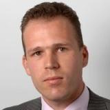 Martijn Linse