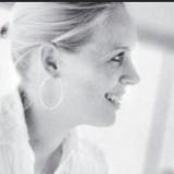 Sylvie Vermeend