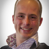 Michiel Rutteman