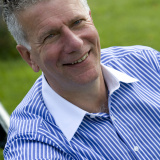 Paul Wijsen