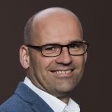 Peter van Noord