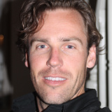 Thomas Blankvoort