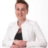 Lisette Hartwijk - de Jonge