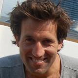 Martijn Cornelissen