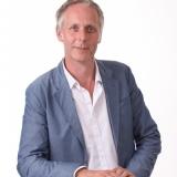 Marcel van Trier