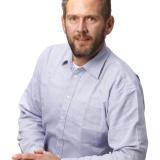 Pascal Bergevoet
