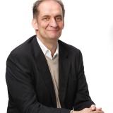 Paul Lempers