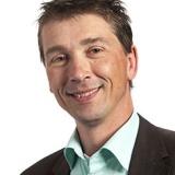 Jeroen Wolterbeek