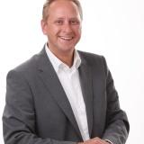 Jan Pieter Spanjer