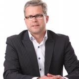 Willem Weggeman