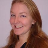Elise van Oorschodt