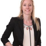 Marieke Bussink