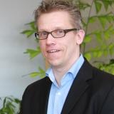 Pieter Aarts