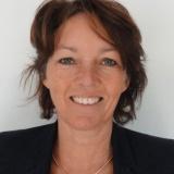 Anita de Hart