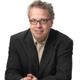 Maurice van der Sterren