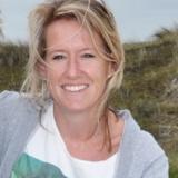 Nicole Horsmans