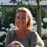 Vicky van der Krogt