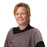 Anja Bekkema