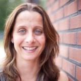 Nicole Vermeer