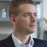 Sander Nieuwenhuis