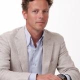 Gerald van den Esschert