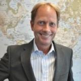 Ernst Consenheim