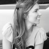 Rosanne Jansen