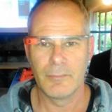 Pieter Willemsen