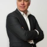 Hans Reuver