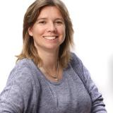Patricia Holwerda