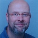 Erik Fijneman