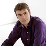 Fabian Pieterse