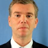Dirk Beerepoot