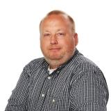 Henk Beukers