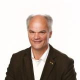 Jan Bosse